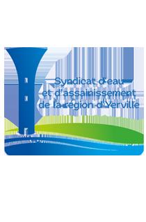 Yerville - Syndicat d'eau