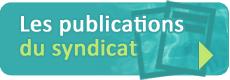 Nos publications - Téléchargez nos publications